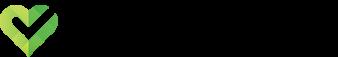 Healthbit Logo